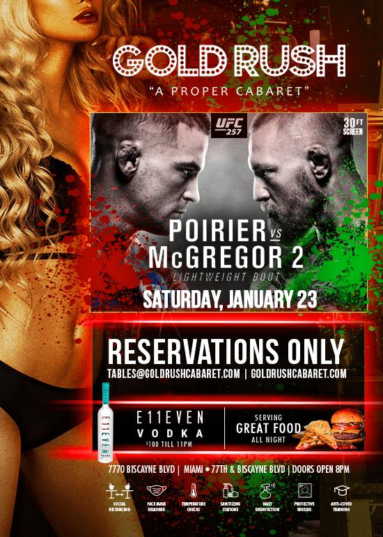 GR_UFC257_550x770