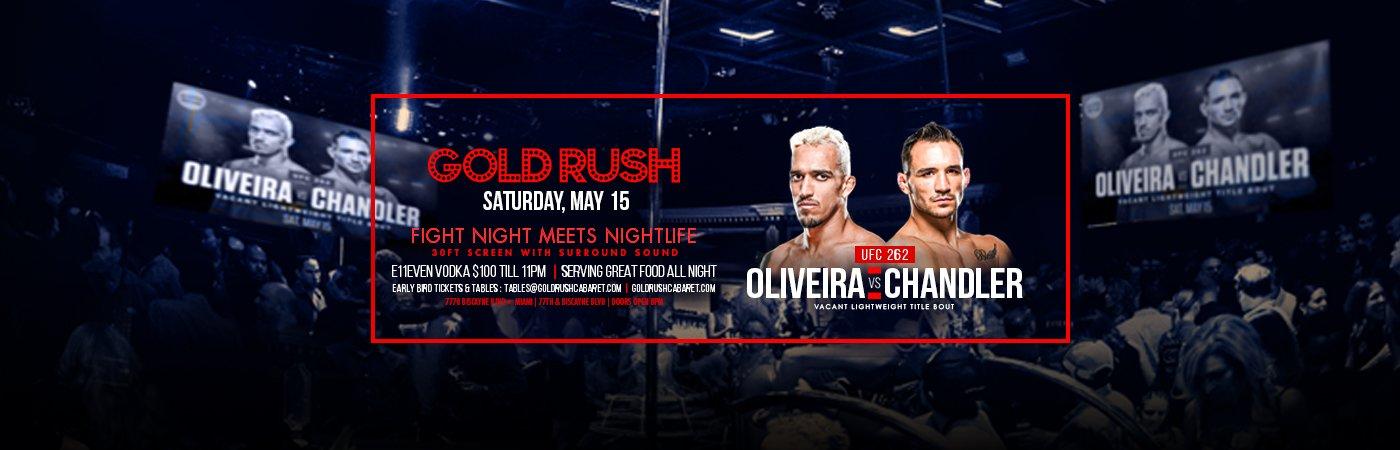 GR_UFC262_1400x450